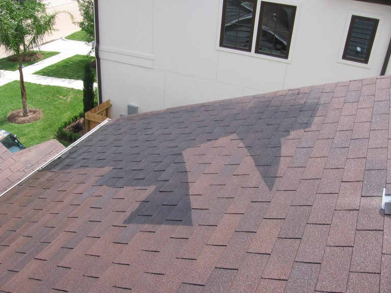 Fluid Applied Roofing System Contractors in San Antonio