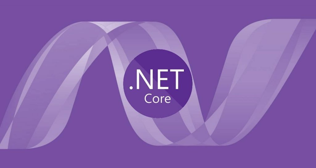 asp-net-core identity with patterns