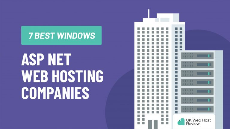Finding the Best Cheap ASP.NET Hosting for Developers — 4 Things We Search For