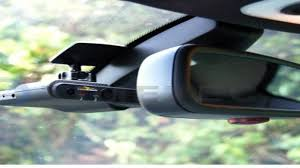 Top 10 Best Car Security Cameras Reviews 2019-2020