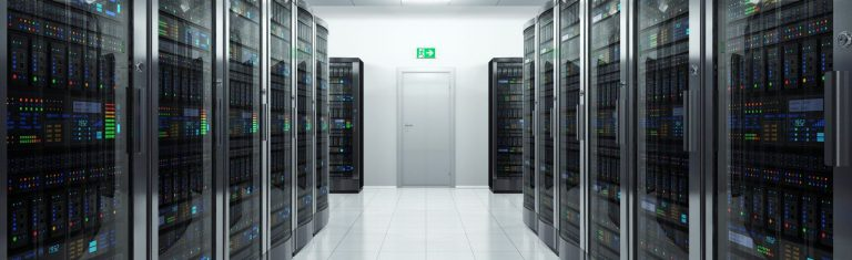 colocation internet hosting