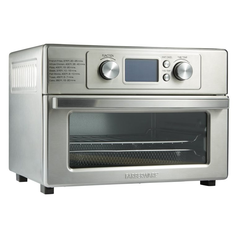 Farberware Hot Air Fryers, Parts & Accessories On Sale