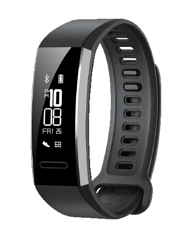 The Band 2 Pro is still an admirable fitness tracker
