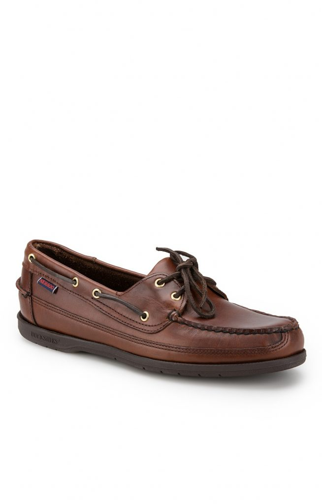 sebago-boat-shoes-outlet