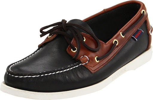 Sebago Boat and deck shoes for Men – Up to 70% off at Shoppingalla