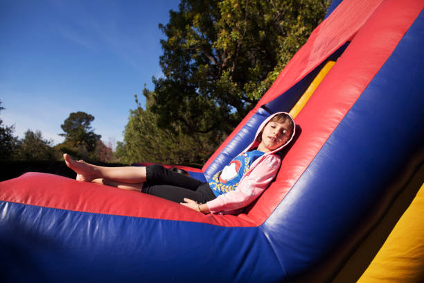 Cheap Bounce House Rentals Milwaukee – Choose Your Form of Entertaiment